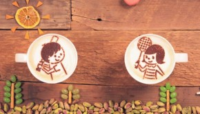 maxim-stick-coffee-advert