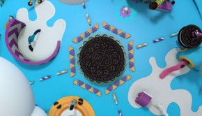play-with-oreo