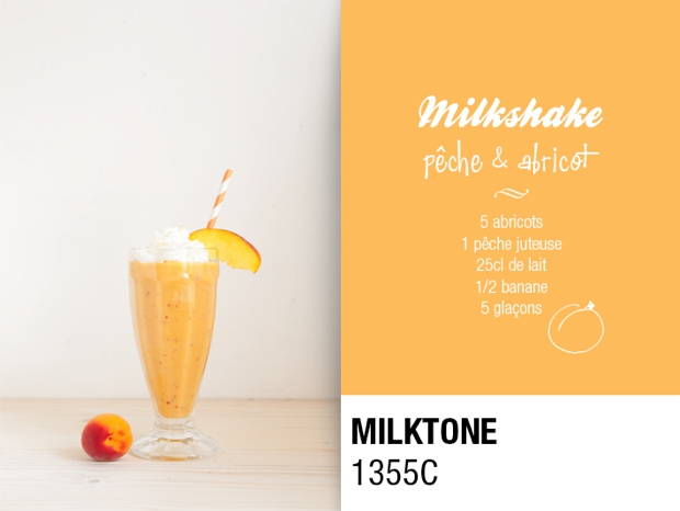 Pantone_food_milkshake_peche_abricot_peach_apricot
