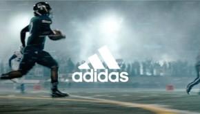 adidas-take-it