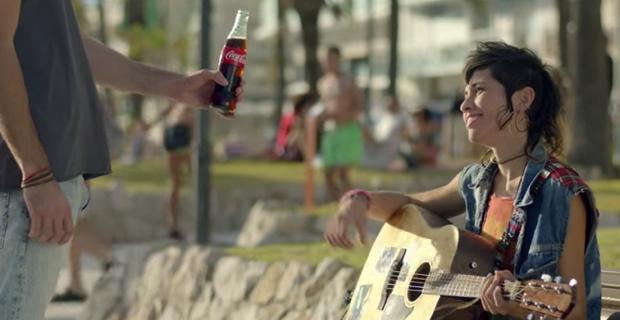 coca-cola-generous-world00