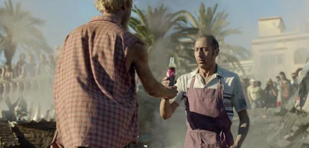coca-cola-generous-world03