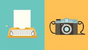 copy-vs-arte
