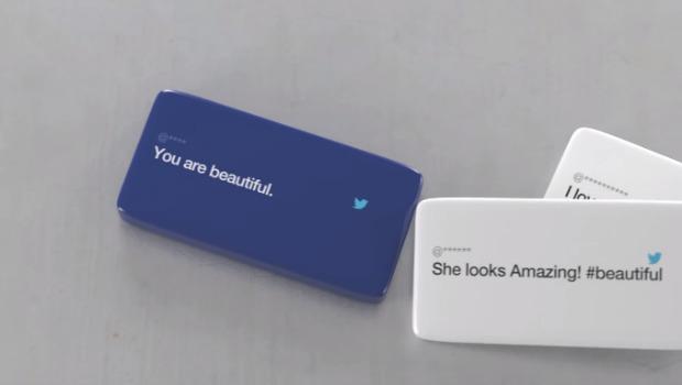 dove-twitter-speakbeautiful