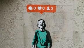 iHeart-street-art-social