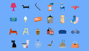 ikea-emoticons1