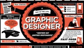 info-designer0