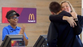 mcdonalds-pay-with-lovin