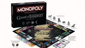 monopoly-game-thrones0