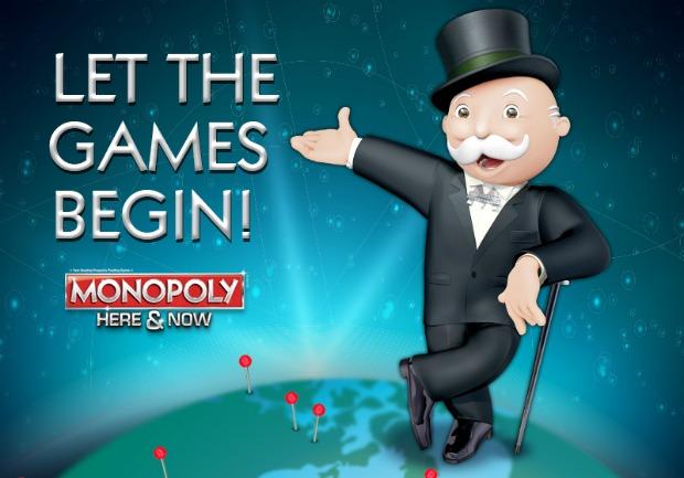 Monopoly celebra su 80 aniversario con una edición mundial ¡y nosotros elegimos las ciudades!