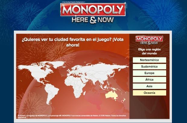 monopoly002