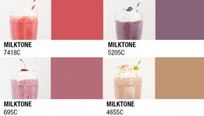 pantone-milktone