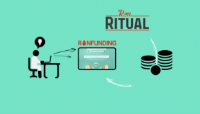 ronfunding
