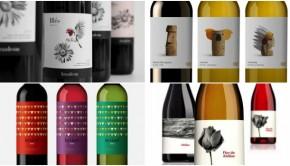 vino-packagings