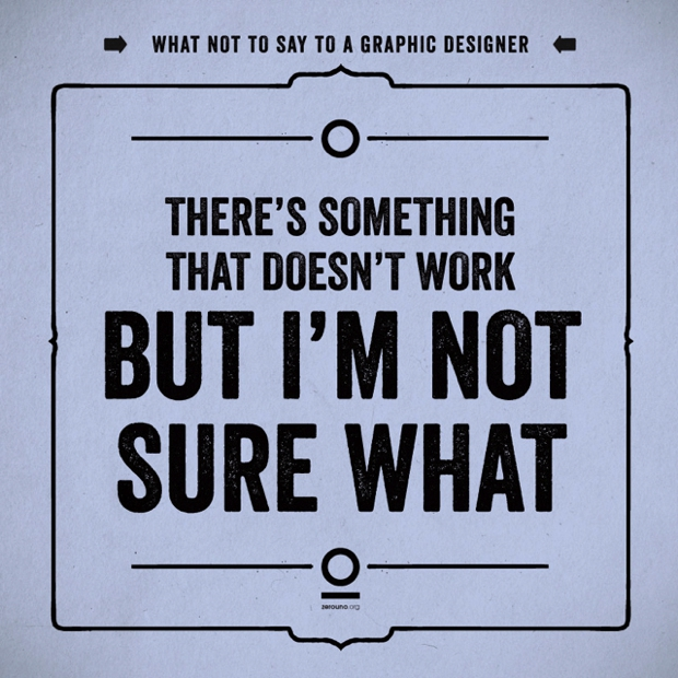 what-not-to-say-to-a-graphic-designer10