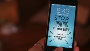 StopLookingAtYourPhone00