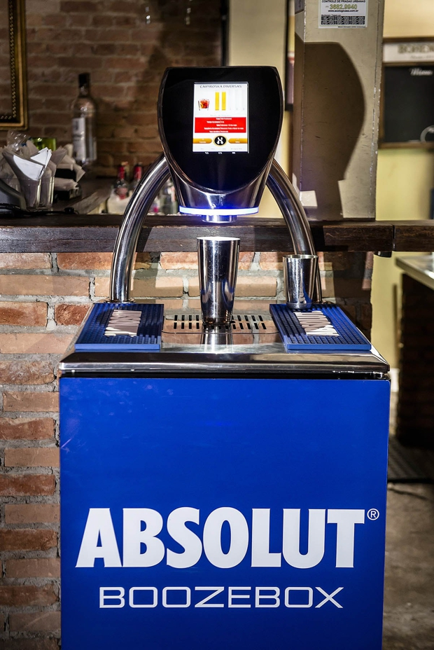 absolut-boozebox2