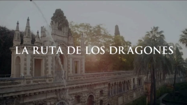 canal-plus-ruta-dragones-juego-tronos