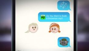 frozen-emojis0