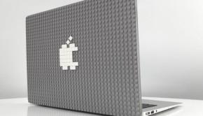 lego-mac-book