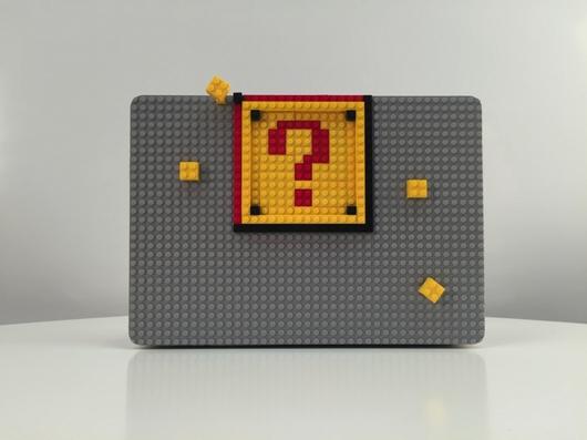 lego-mac-book01