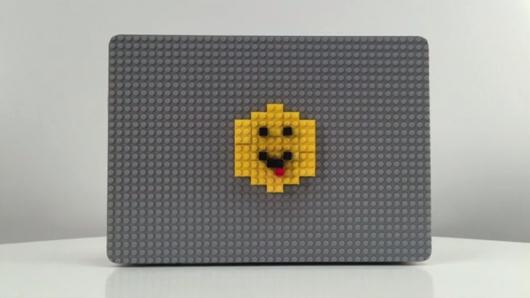 lego-mac-book02