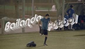 libero-bailando-futbol