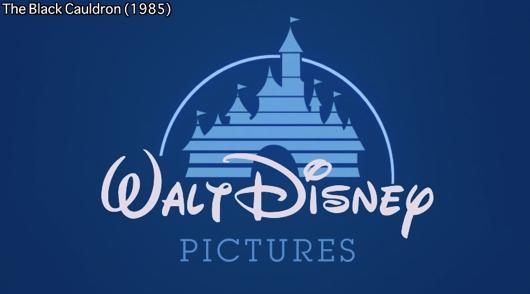 walt-disney00