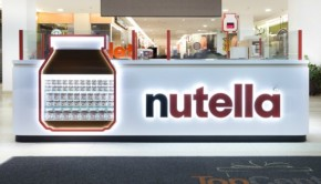 Nutella-bar-00