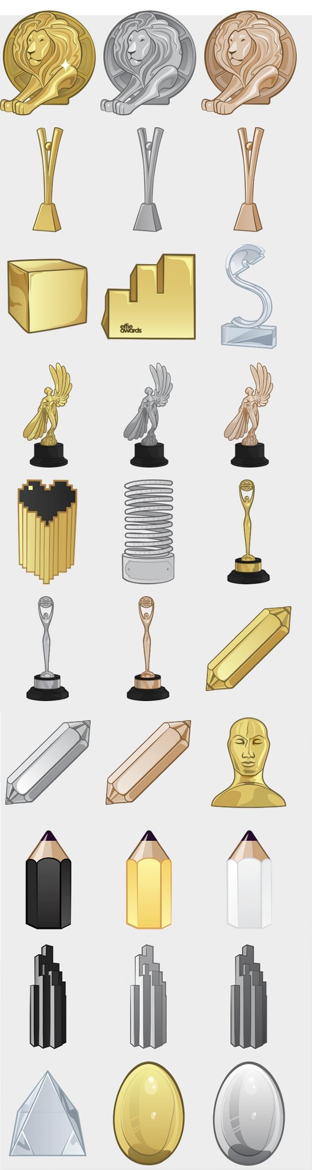 advertising-emojis