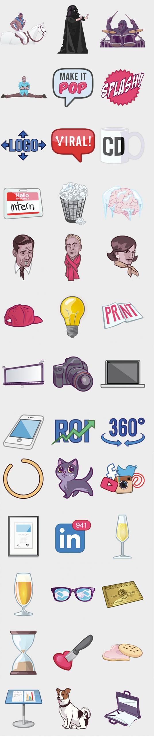 advertising-emojis2