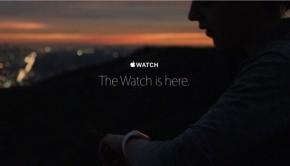 apple-watch-advert