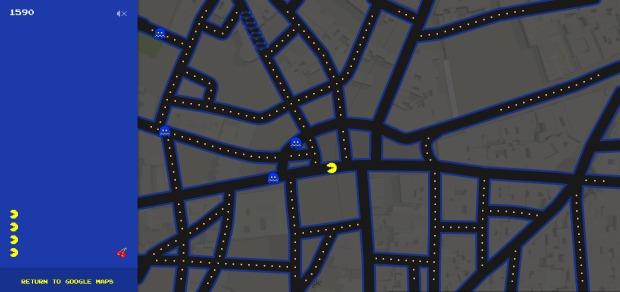 google-maps-pacman2