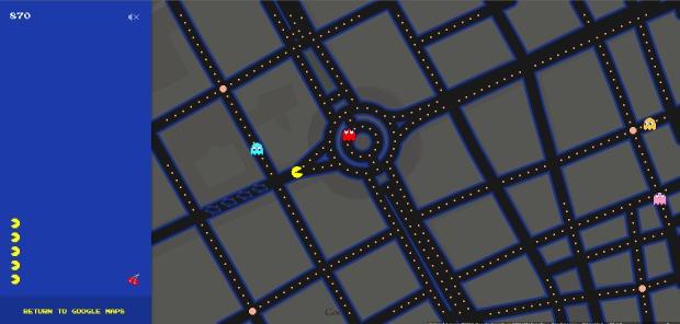 google-maps-pacman3