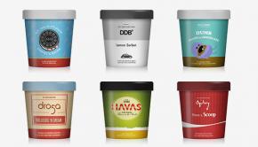 helados-agencia