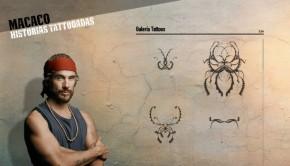 macaco-tatooiter