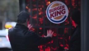 marquesina-parrilla-burger-king