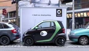smart-pop-up-billboards