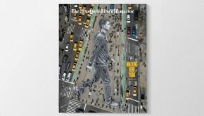 walking-new-york0