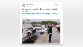audi-womendrivers