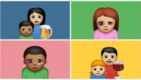 bris-abused-emojis
