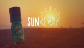 coppertone-sun-alarm