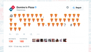 dominos-pizza-emoji