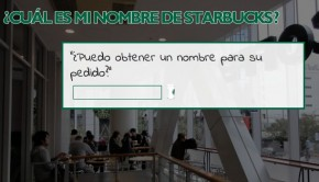 starbucks-nombre