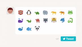 wwf-emojis