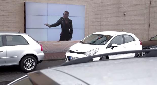 fiat-park-assist-billboard-0002