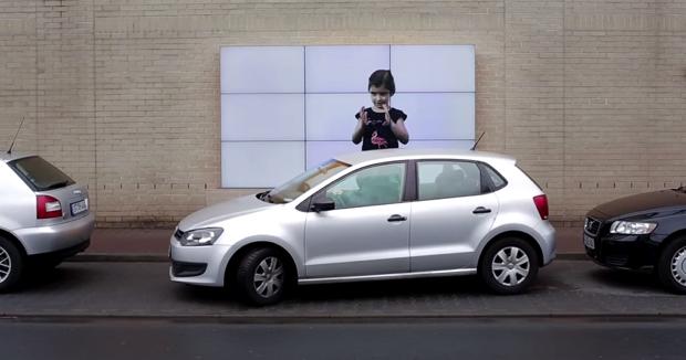fiat-park-assist-billboard-0003