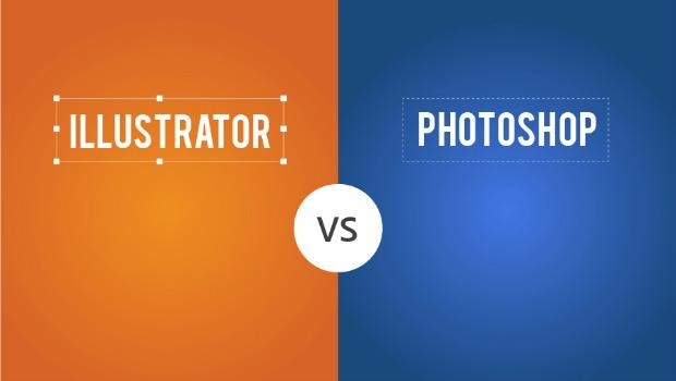 illustrator-photoshop0