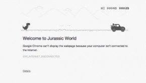 jurassic-world-offline
