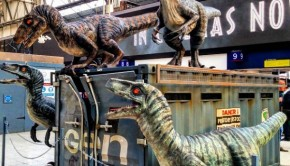 jurassic-world-waterloo-london0